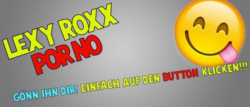 LexyRoxx Porno