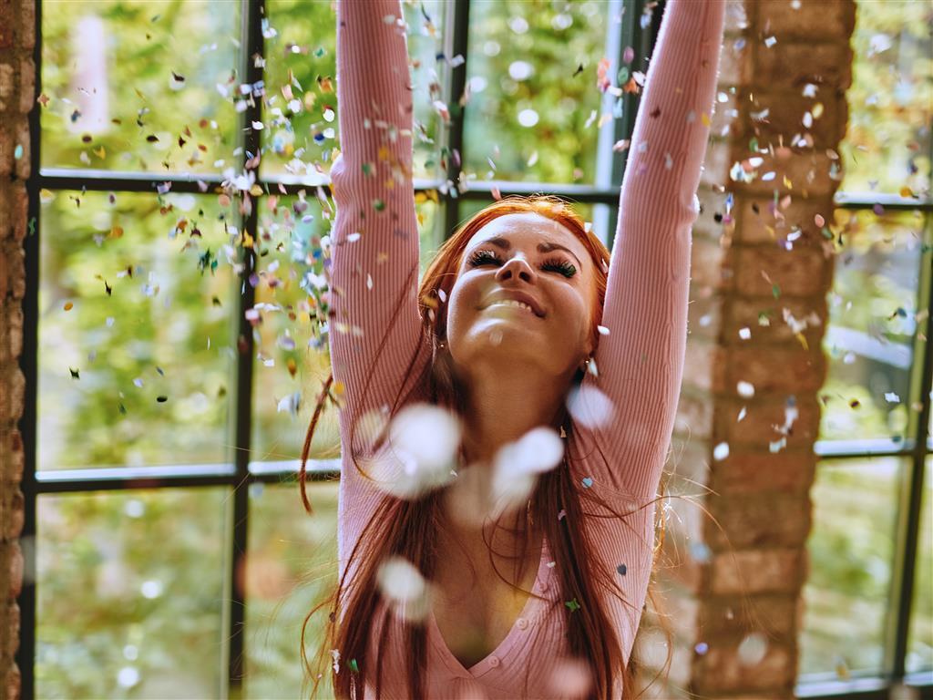 Lexy Roxx Nackt Bilder