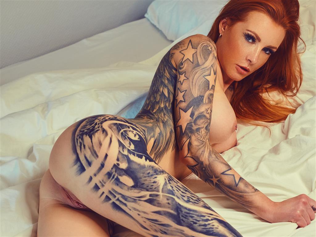 Lexy Roxx Porno Bilder